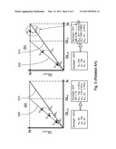 COLOR SHIFT SOLUTION FOR DYNAMIC CONTRAST RATIO IN A LIQUID CRYSTAL DISPLAY diagram and image