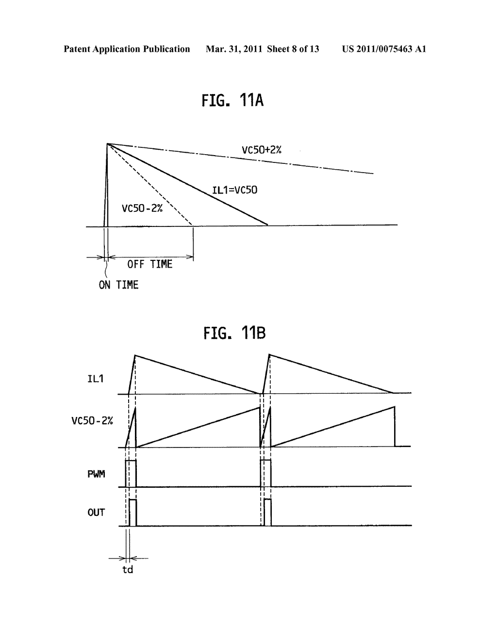 POWER CONVERSION APPARATUS AND CONTROLLER THEREOF - diagram, schematic, and image 09