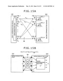 Wireless transmission system, wireless communication device and wireless transmission method diagram and image