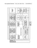 MEDIUM ACCESS CONTROL FOR WIRELESS SYSTEMS diagram and image