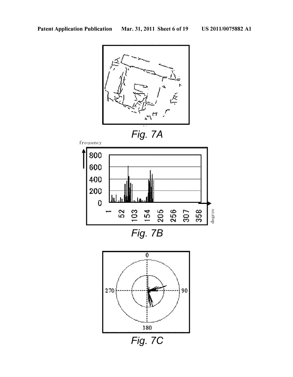 GEOSPATIAL INFORMATION CREATING SYSTEM AND GEOSPATIAL INFORMATION CREATING METHOD - diagram, schematic, and image 07