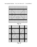 GEOSPATIAL INFORMATION CREATING SYSTEM AND GEOSPATIAL INFORMATION CREATING METHOD diagram and image