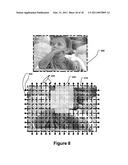 Digital Image Processing Using Face Detection Information diagram and image