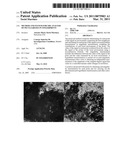 METHOD AND SYSTEM FOR THE ANALYSIS OF PECULIARITIES IN FINGERPRINTS diagram and image