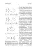 PHOTOSENSITIVE POLYMER COMPOSITION, METHOD OF FORMING RELIEF PATTERNS, AND ELECTRONIC EQUIPMENT diagram and image