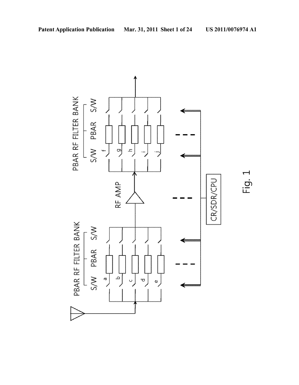 FLEXIBLE WIRELESS NETWORK SYSTEM AND METHOD OF USE - diagram, schematic, and image 02
