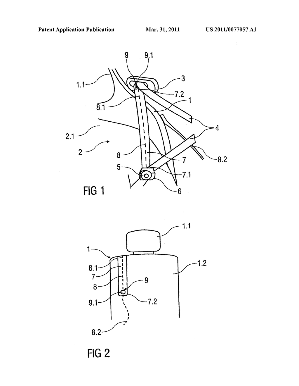 Speaker Device for a Vehicle - diagram, schematic, and image 02