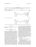 Sustained-Release Opiate and Opiate Derivative Compositions diagram and image