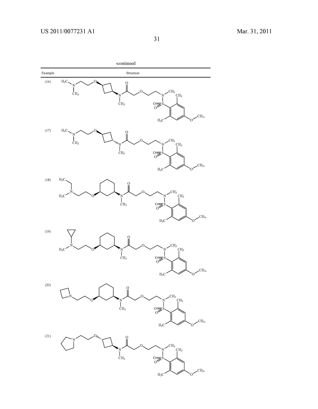 COMPOUNDS - diagram, schematic, and image 32