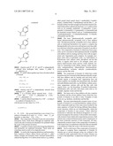 SUBSTITUTED 2-ALKYL QUINAZOLINONE DERIVATIVES AS PARP INHIBITORS diagram and image
