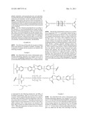 NOVEL POLYIMIDESILICONE HAVING ALCOHOLIC HYDROXYL GROUP AND PROCESS FOR PRODUCING THE SAME diagram and image