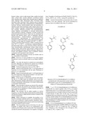 Process for the Preparation of 1-Phenyl-1,2,4-triazoles diagram and image