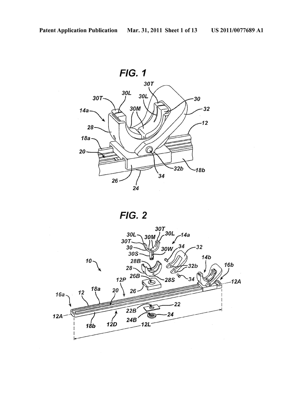 Methods and Devices for Manipulating a Vertebra - diagram, schematic, and image 02