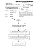SYSTEMS AND METHODS FOR RATING AN ORIGINATOR OF AN ONLINE PUBLICATION diagram and image