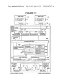 STORAGE CONTROL UNIT AND DATA MANAGEMENT METHOD diagram and image