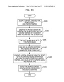CONTENTS PROCESSING DEVICE AND CONTENTS PARTIAL INTEGRITY ASSURANCE METHOD diagram and image