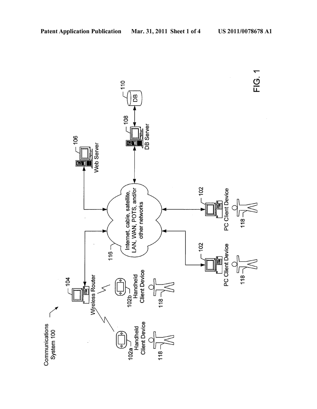 METHODS AND APPARATUS FOR PRODUCING CROSS-PLATFORM SOFTWARE APPLICATIONS - diagram, schematic, and image 02