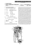 SAFETY COUPLING FOR THE TRANSMISSION OF ROTARY MOTION diagram and image