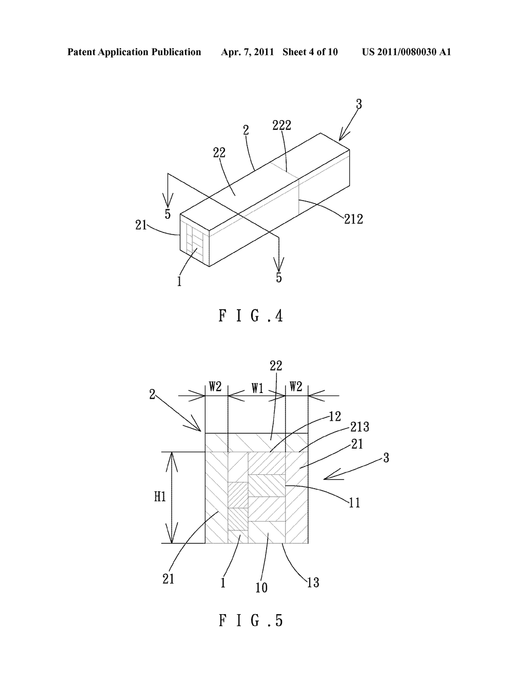 ARMREST AND METHODS FOR MAUFACTURING SAME - diagram, schematic, and image 05