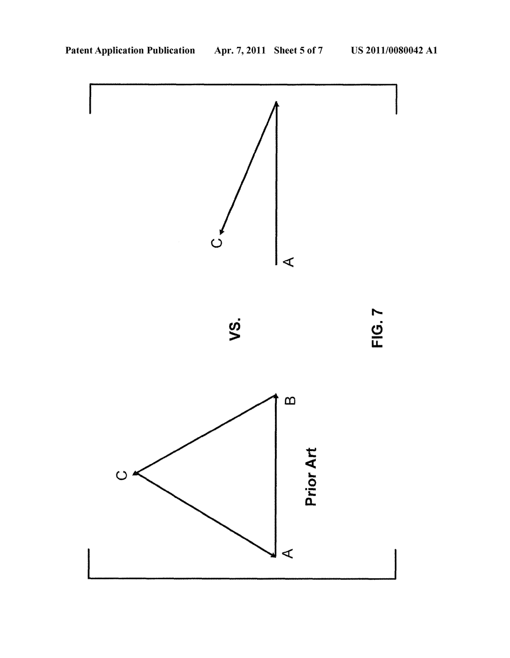 SYSTEM AND METHOD FOR PROVIDING POWER TO TWO LOADS FROM A SINGLE THREE-PHASE INVERTER - diagram, schematic, and image 06