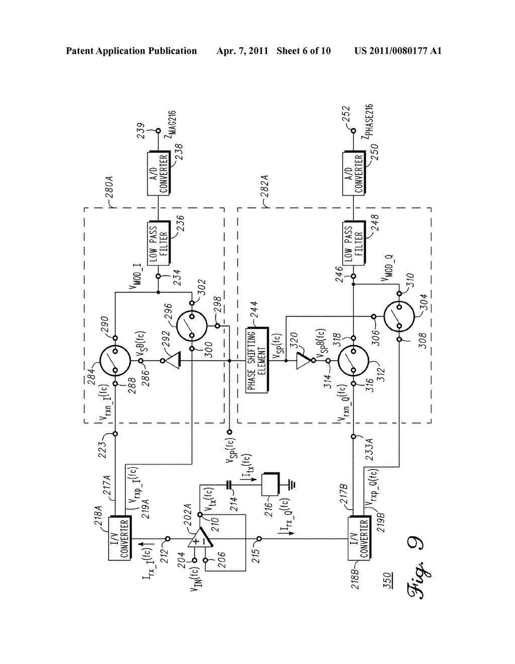 ground fault circuit breaker wiring diagram  diagram  auto