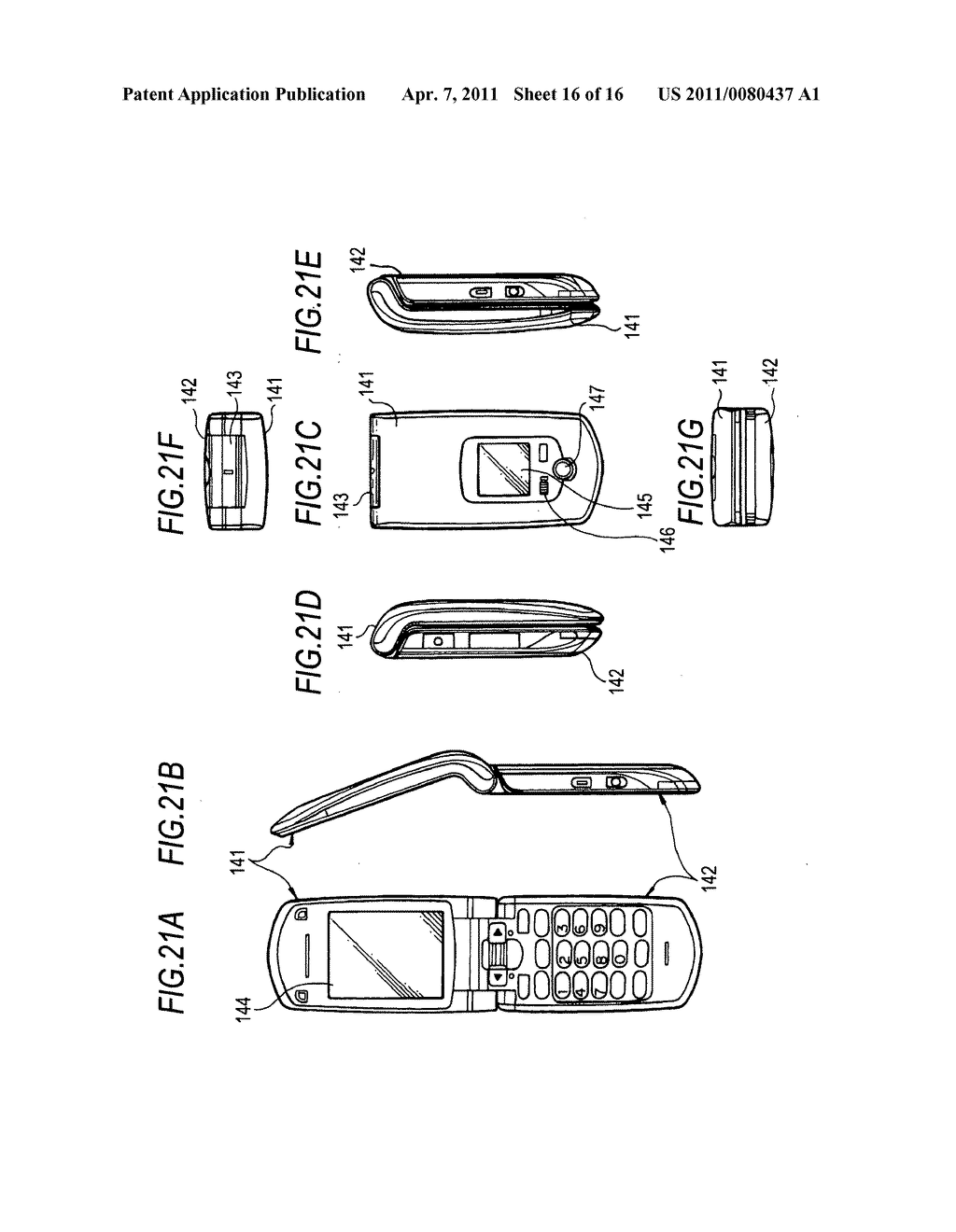 Display device, driving method of display device, and electronic apparatus - diagram, schematic, and image 17