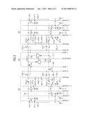 INTEGRATED CIRCUIT diagram and image