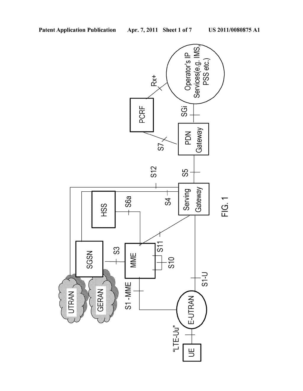 METHOD AND APPARATUS FOR UPDATING A KEY IN AN ACTIVE STATE - diagram, schematic, and image 02