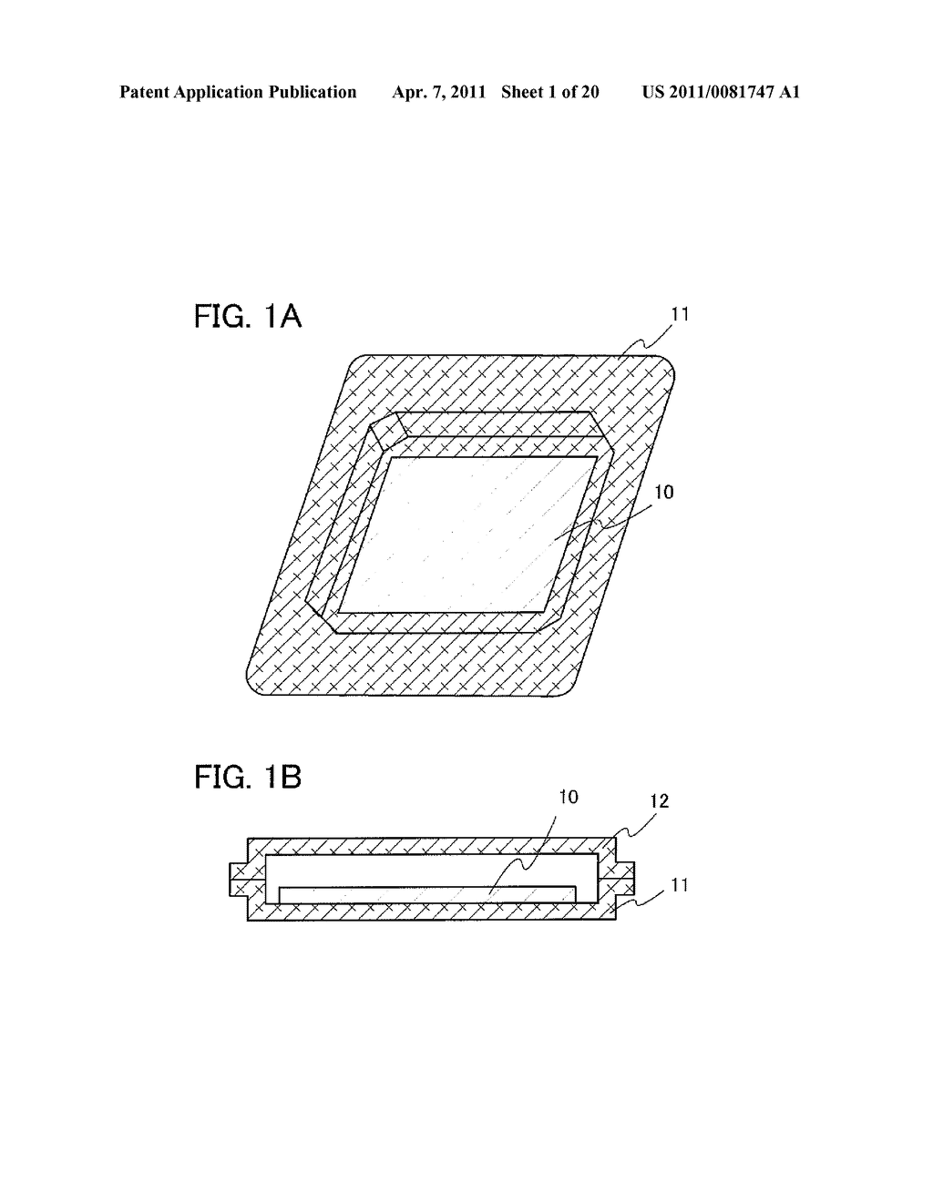 METHOD FOR REMOVING ELECTRICITY AND METHOD FOR MANUFACTURING SEMICONDUCTOR DEVICE - diagram, schematic, and image 02