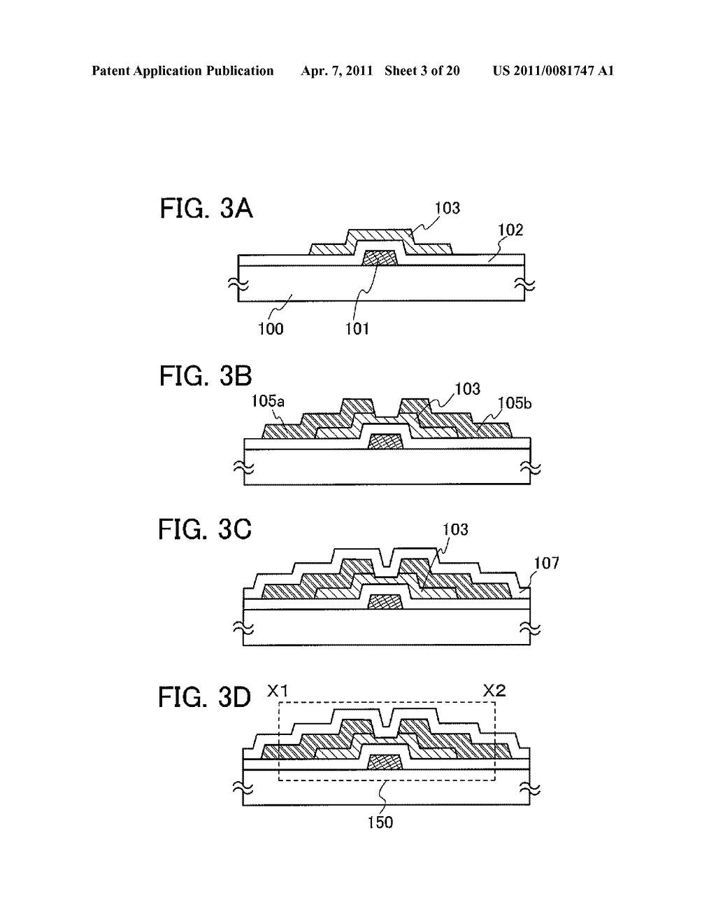 METHOD FOR REMOVING ELECTRICITY AND METHOD FOR MANUFACTURING SEMICONDUCTOR DEVICE - diagram, schematic, and image 04