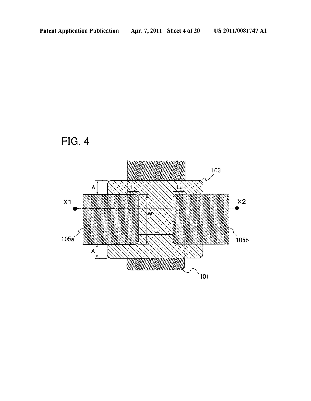 METHOD FOR REMOVING ELECTRICITY AND METHOD FOR MANUFACTURING SEMICONDUCTOR DEVICE - diagram, schematic, and image 05