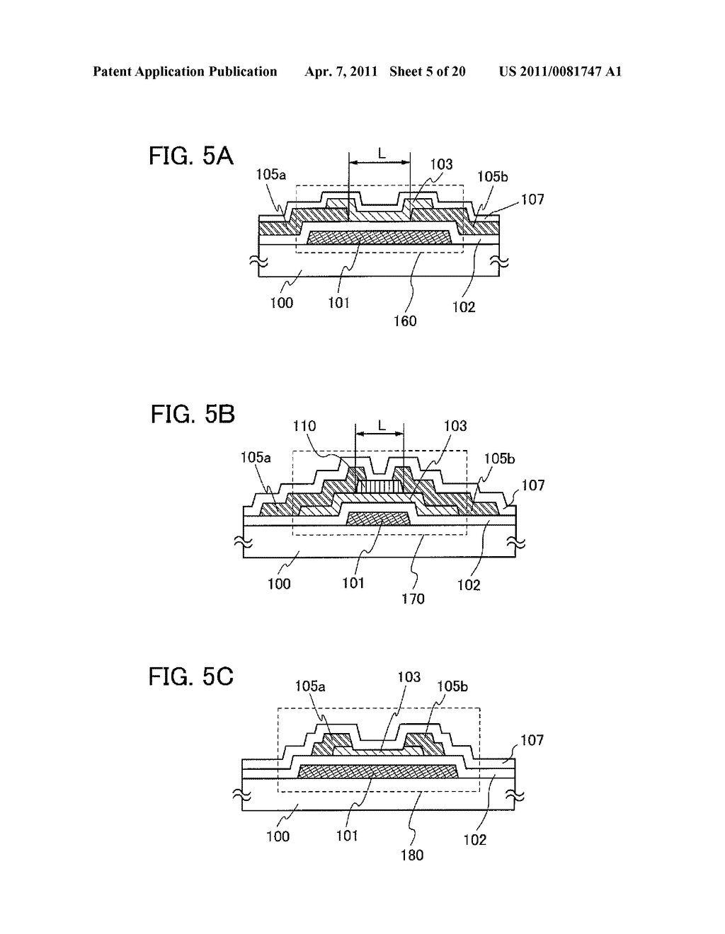 METHOD FOR REMOVING ELECTRICITY AND METHOD FOR MANUFACTURING SEMICONDUCTOR DEVICE - diagram, schematic, and image 06