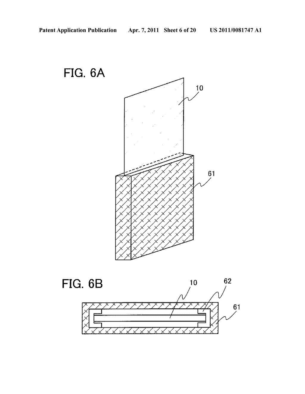 METHOD FOR REMOVING ELECTRICITY AND METHOD FOR MANUFACTURING SEMICONDUCTOR DEVICE - diagram, schematic, and image 07