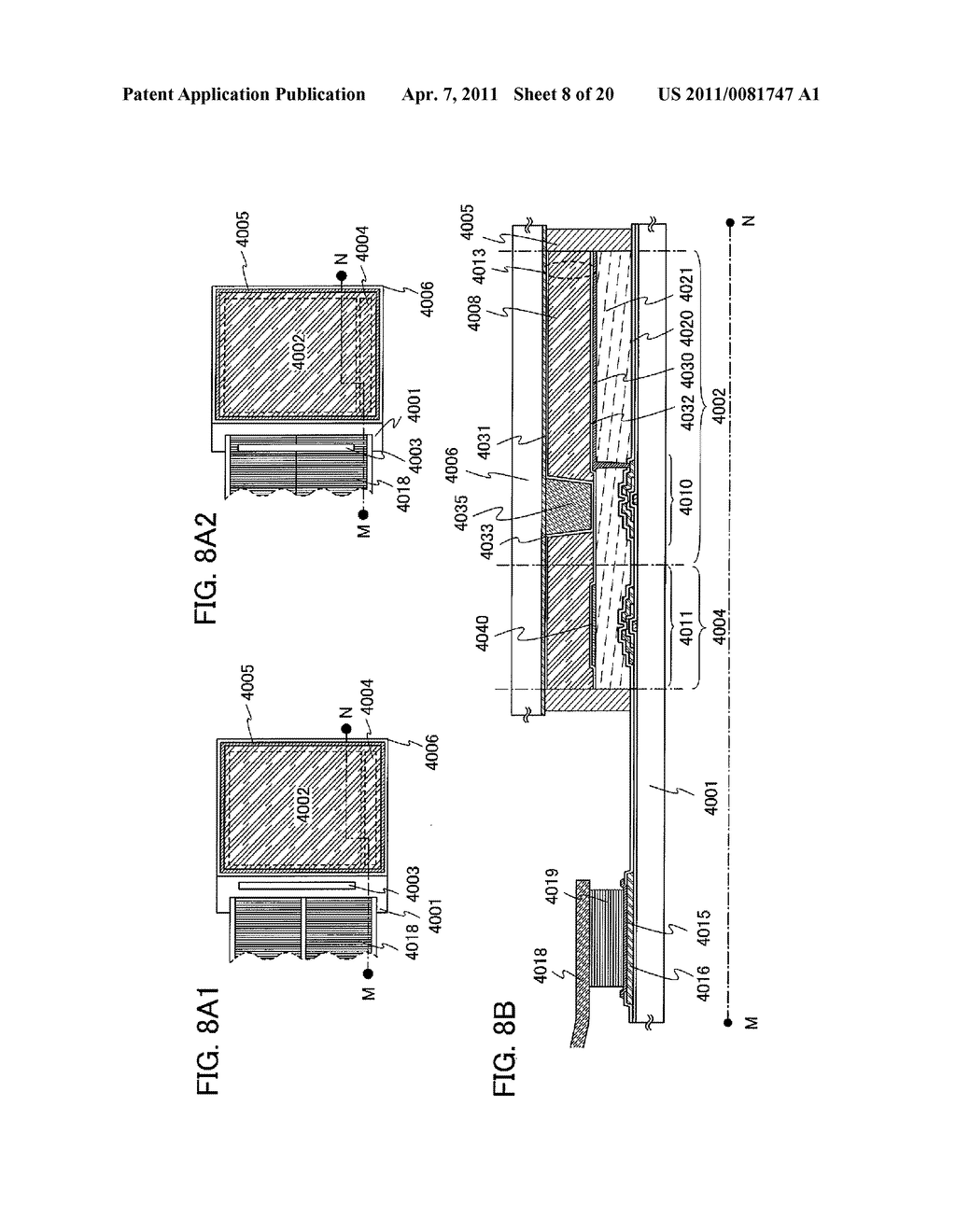 METHOD FOR REMOVING ELECTRICITY AND METHOD FOR MANUFACTURING SEMICONDUCTOR DEVICE - diagram, schematic, and image 09