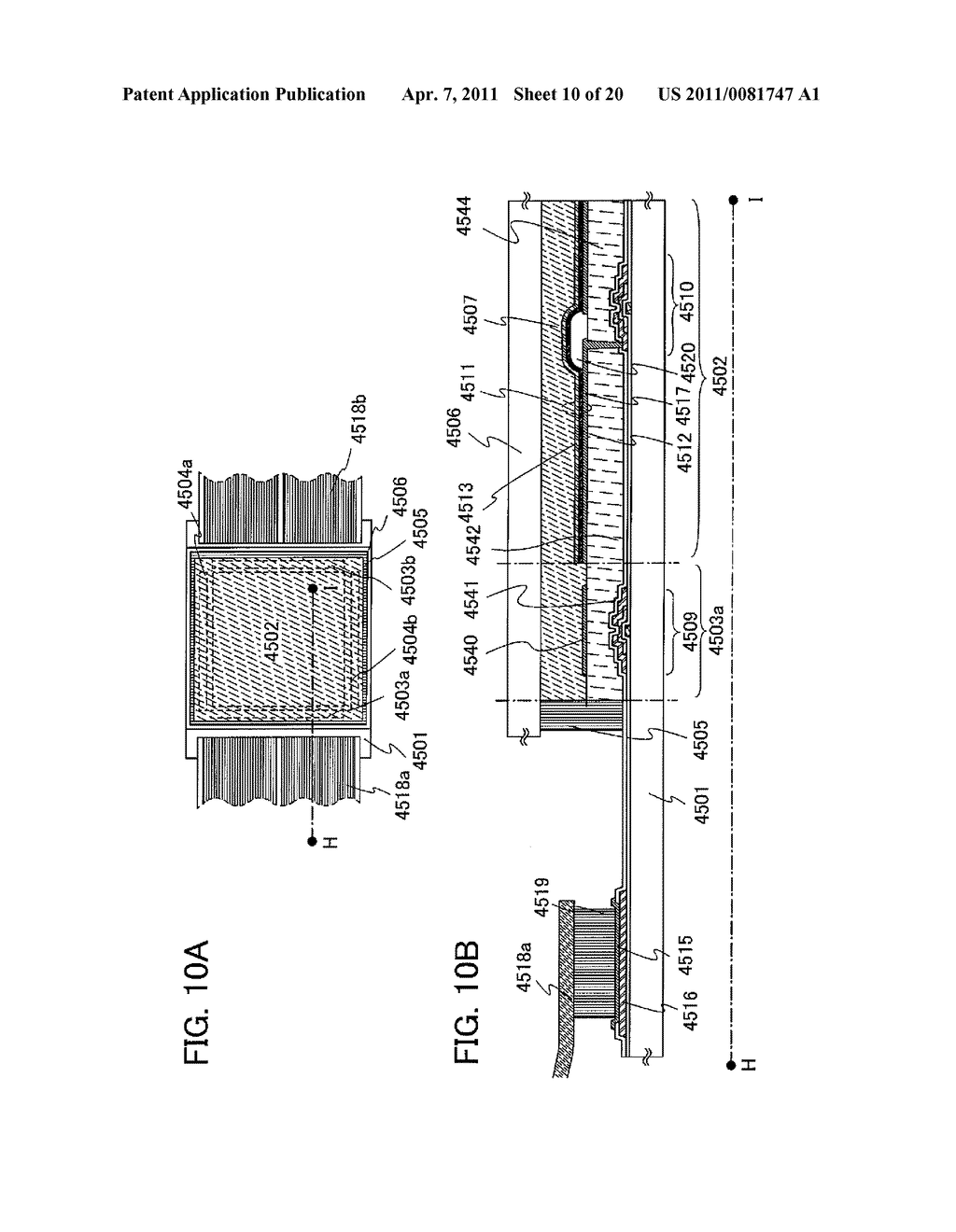 METHOD FOR REMOVING ELECTRICITY AND METHOD FOR MANUFACTURING SEMICONDUCTOR DEVICE - diagram, schematic, and image 11