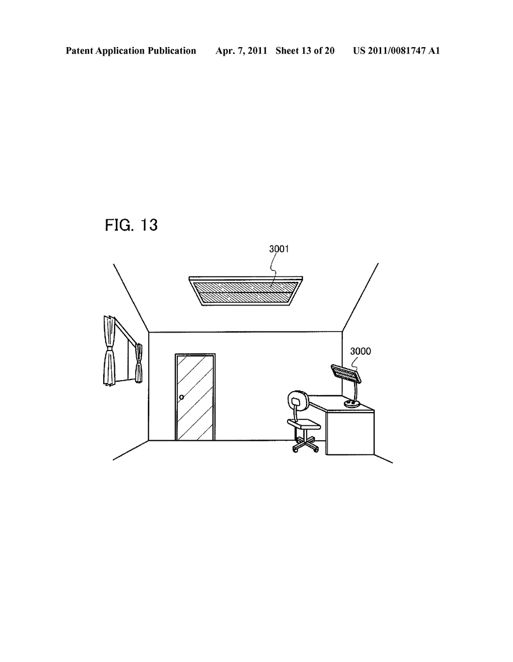 METHOD FOR REMOVING ELECTRICITY AND METHOD FOR MANUFACTURING SEMICONDUCTOR DEVICE - diagram, schematic, and image 14