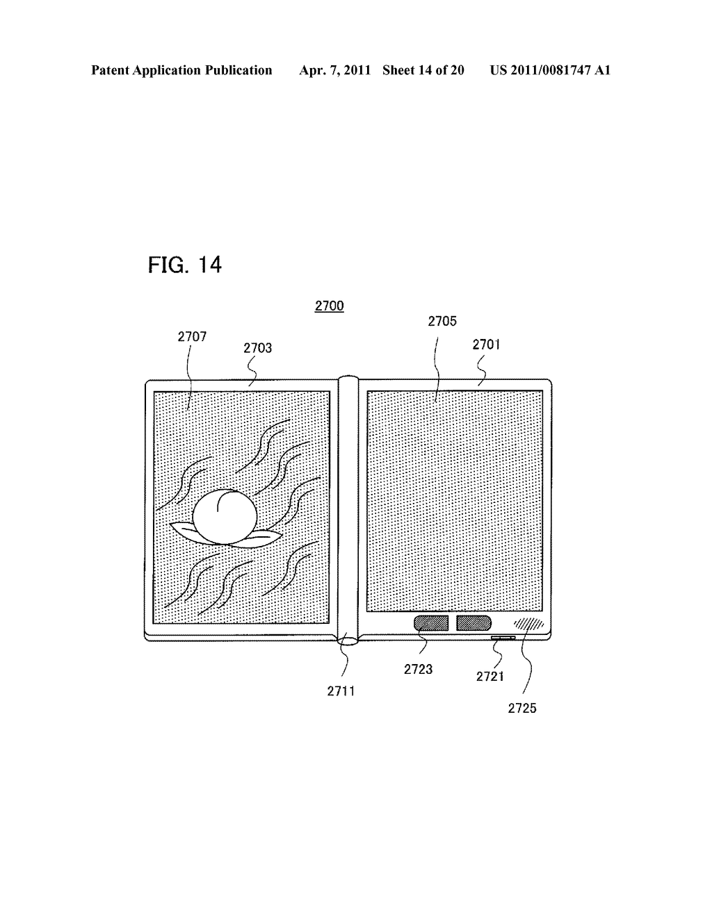 METHOD FOR REMOVING ELECTRICITY AND METHOD FOR MANUFACTURING SEMICONDUCTOR DEVICE - diagram, schematic, and image 15