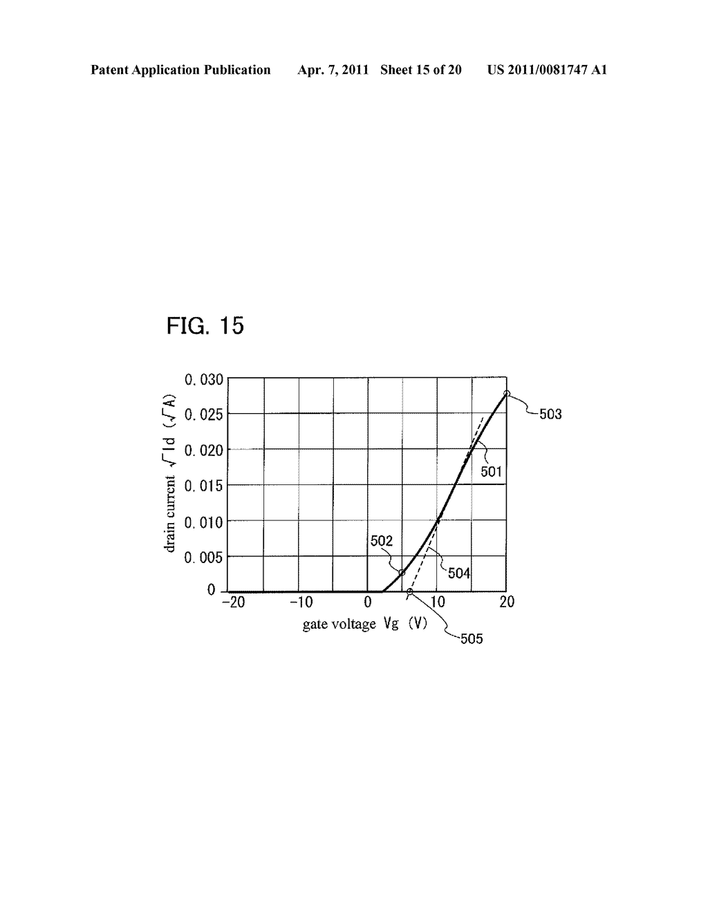 METHOD FOR REMOVING ELECTRICITY AND METHOD FOR MANUFACTURING SEMICONDUCTOR DEVICE - diagram, schematic, and image 16