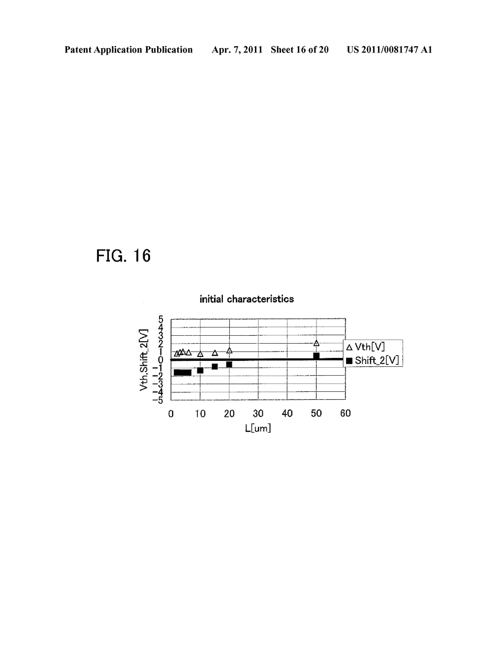 METHOD FOR REMOVING ELECTRICITY AND METHOD FOR MANUFACTURING SEMICONDUCTOR DEVICE - diagram, schematic, and image 17