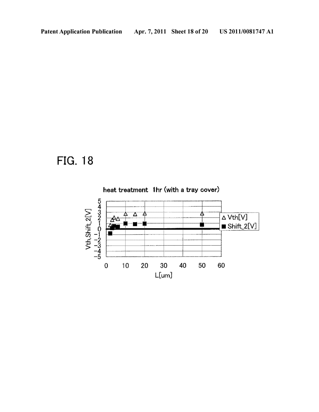 METHOD FOR REMOVING ELECTRICITY AND METHOD FOR MANUFACTURING SEMICONDUCTOR DEVICE - diagram, schematic, and image 19