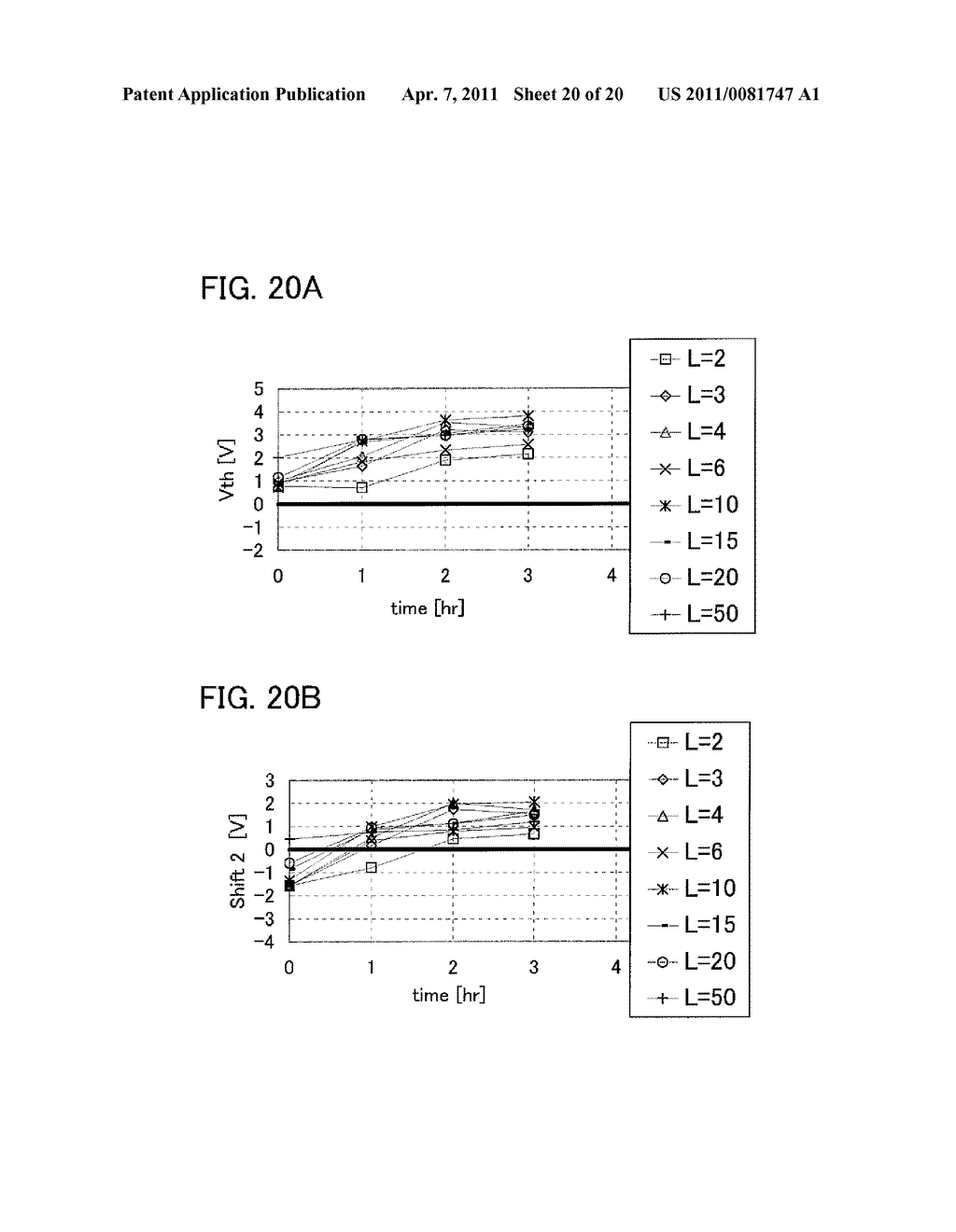 METHOD FOR REMOVING ELECTRICITY AND METHOD FOR MANUFACTURING SEMICONDUCTOR DEVICE - diagram, schematic, and image 21
