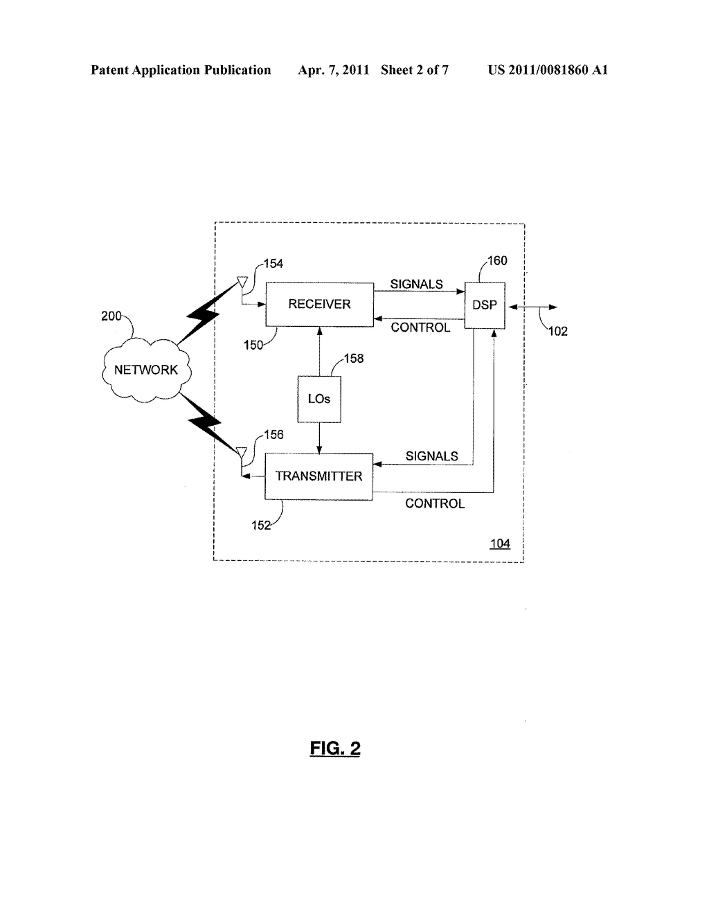 METHODS AND DEVICES FOR FACILITATING BLUETOOTH PAIRING USING A CAMERA AS A BARCODE SCANNER - diagram, schematic, and image 03