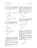 GLUCAGON-LIKE PEPTIDE-1 DERIVATIVES AND THEIR PHARMACEUTICAL USE diagram and image