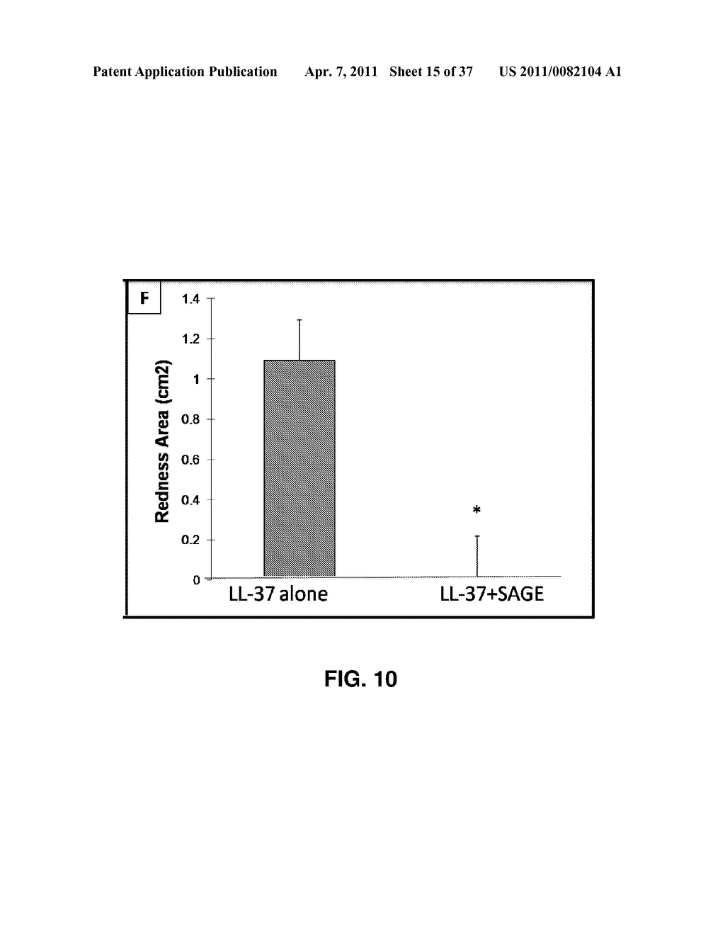 ALKYLATED SEMI SYNTHETIC GLYCOSAMINOGLYCOSAN ETHERS, AND METHODS FOR MAKING AND USING THEREOF - diagram, schematic, and image 16