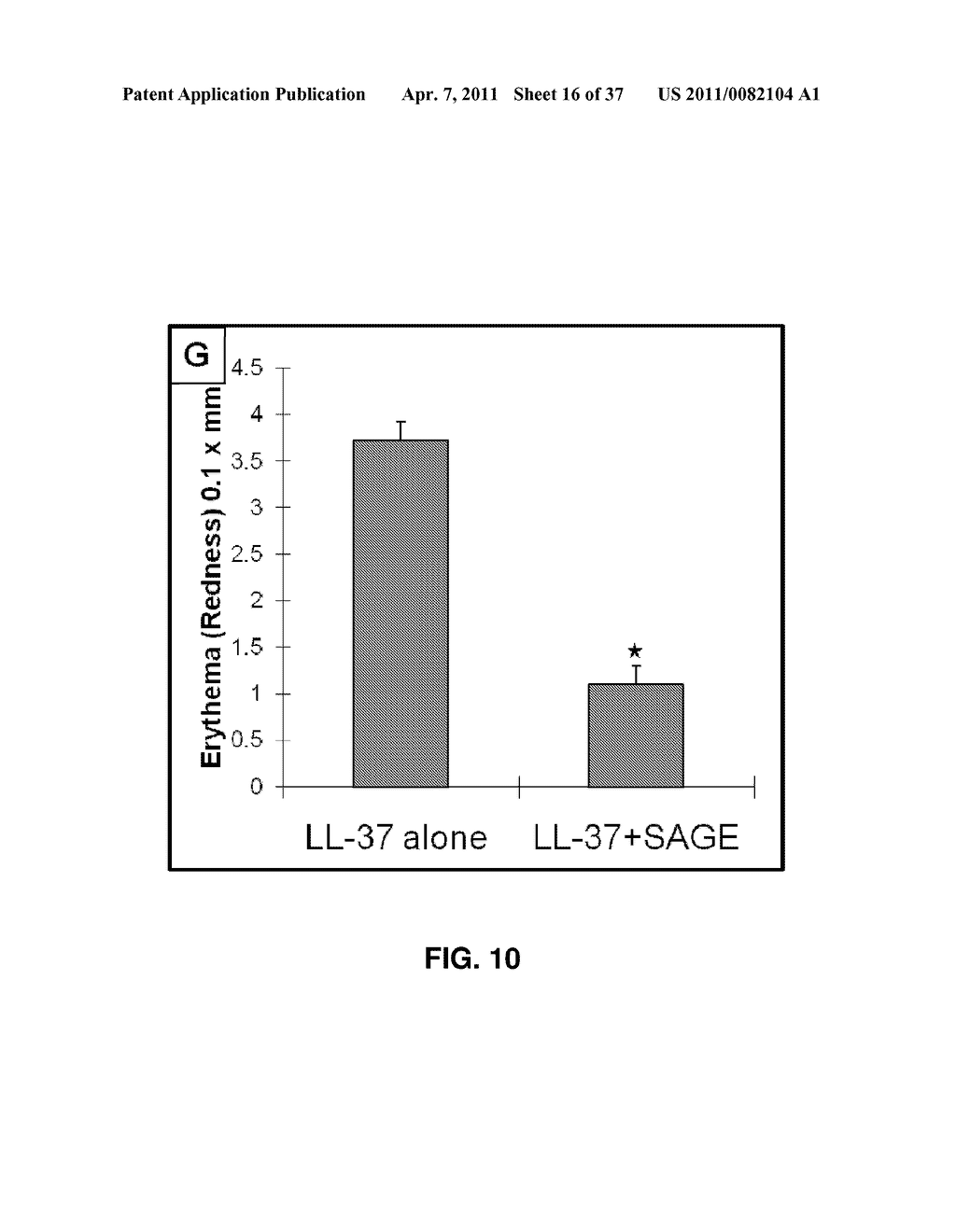 ALKYLATED SEMI SYNTHETIC GLYCOSAMINOGLYCOSAN ETHERS, AND METHODS FOR MAKING AND USING THEREOF - diagram, schematic, and image 17