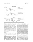1,2,3-Trisubstituted aryl and heteroaryl derivatives as modulators of metabolism and the prophylaxis and treatment of disorders related thereto such as diabetes and hyperglycemia diagram and image