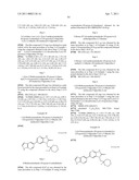 IMIDAZOPYRIDIN-2-ONE DERIVATIVES diagram and image