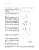 N-HETEROARYL INDOLE CARBOXAMIDES AND ANALOGUES THEREOF, FOR USE AS GLUCOKINASE ACTIVATORS IN THE TREATMENT OF DIABETES diagram and image