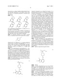 Piperidinylamino-Thieno [2,3-D] Pyrimidine Compounds diagram and image