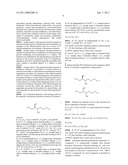5,6,7-TRIHYDROXYHEPTANOIC ACID AND ANALOGS FOR THE TREATMENT OF OCULAR DISEASES AND DISEASES ASSOCIATED WITH HYPERPROLIFERATIVE AND ANGIOGENIC RESPONSES diagram and image